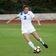 Taylor Barg - Mechanical Engineering Student and Soccer Player